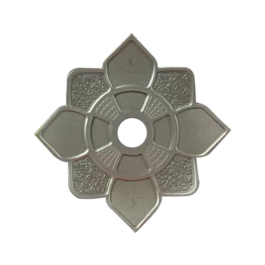 Prato prata - 6102