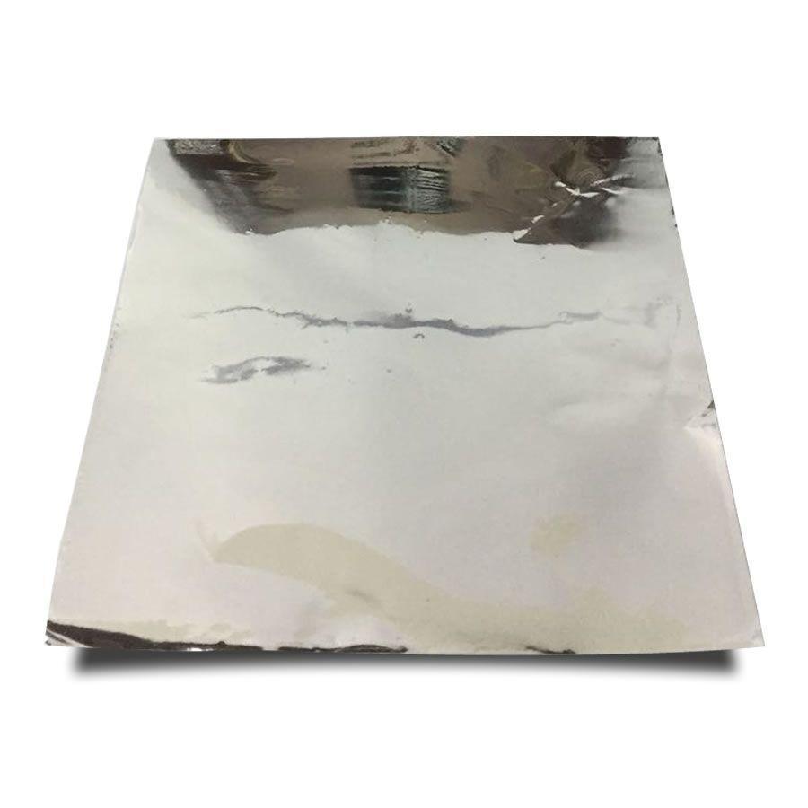 Alumínio - 6104