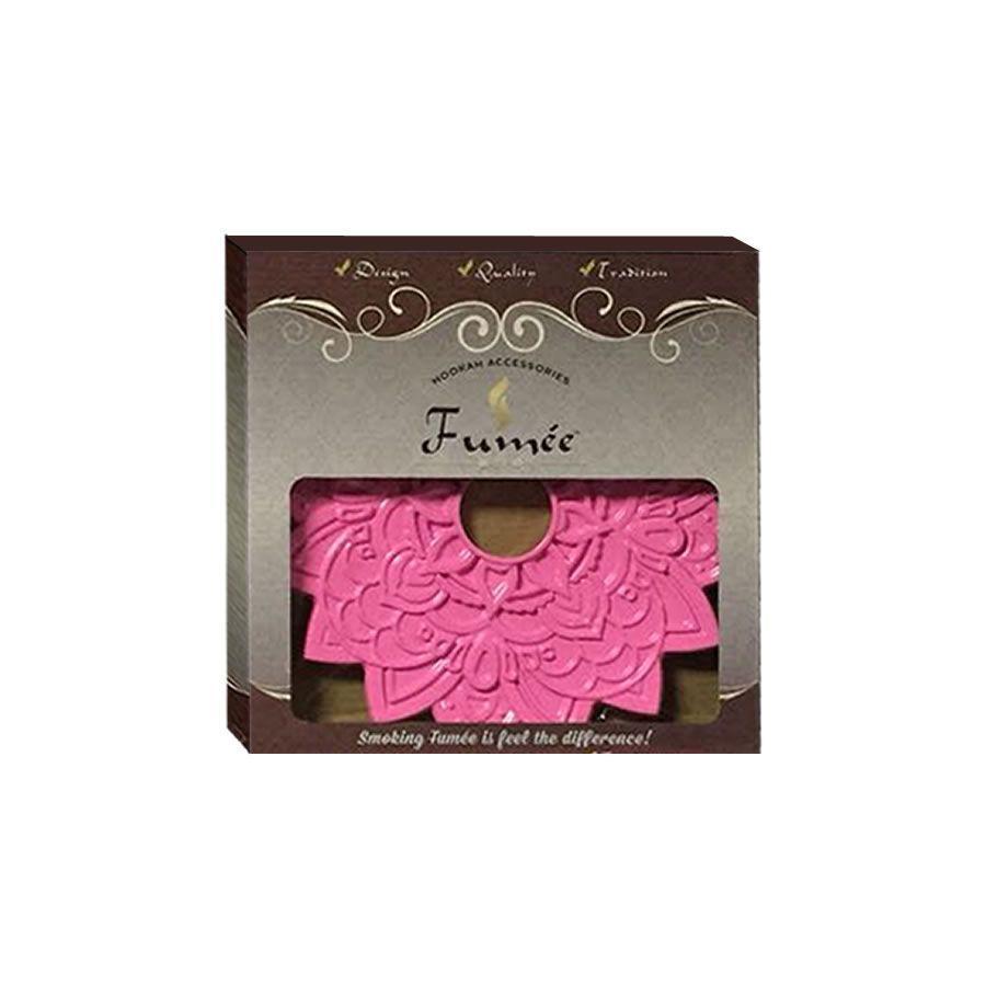 Prato rosa - L07