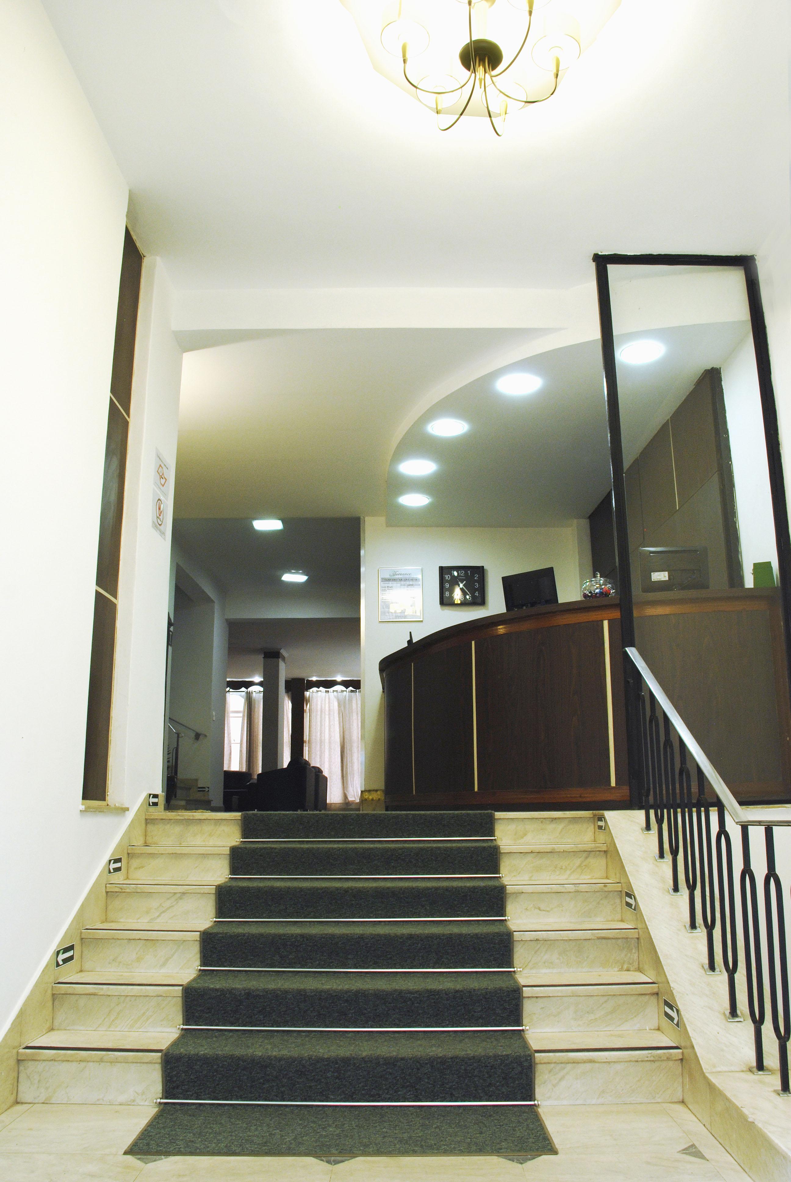 acesso-ao-hotel01.jpg