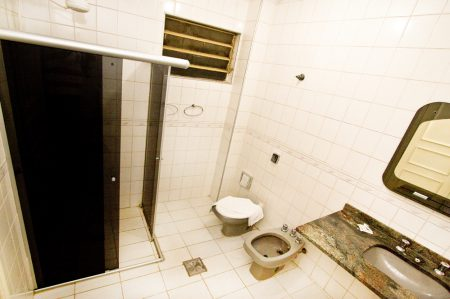 banheiro-suite-450x299.jpg