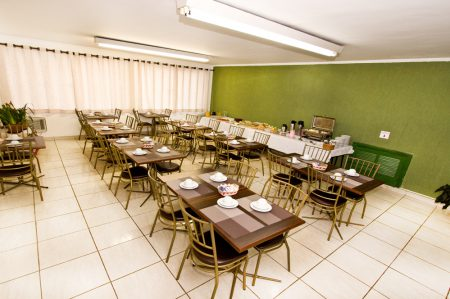 cafe-manha5-450x299.jpg