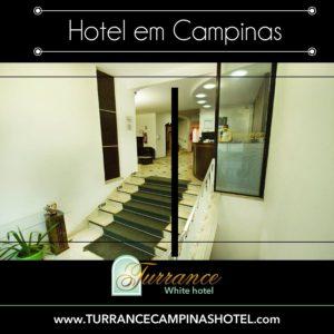 Faça sua reserva para hotel em Campinas.