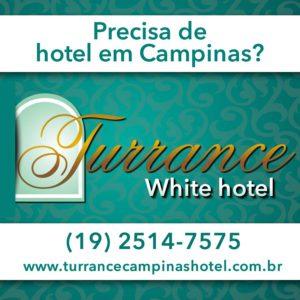 Precisa de hotel em Campinas?