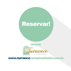 Reserve no site!