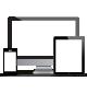 Inixis - Criação de site e loja online/virtual em Foz do Iguaçu