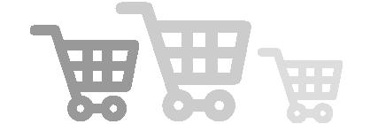 Criação de site e loja online/virtual em Foz do Iguaçu